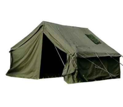 COVID 19 Tents for Sale